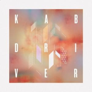 KabDriver_072312