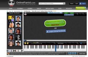www.onlinepianist.com