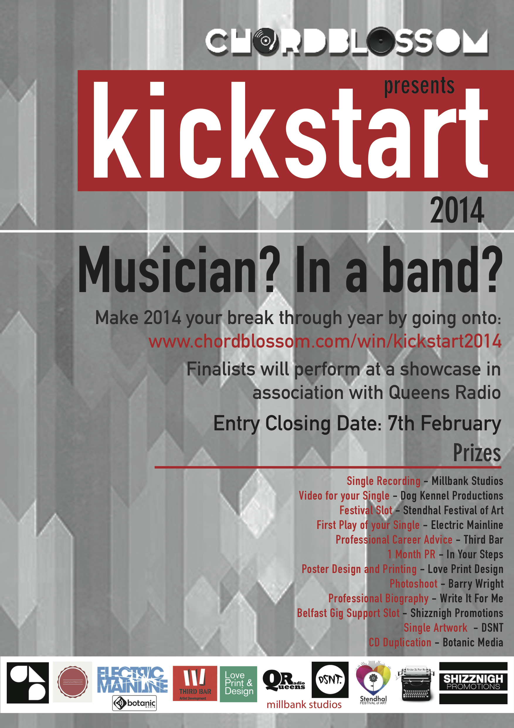 Chordblossom Kickstart 2014 Poster - with Changes:FOR PRINTING