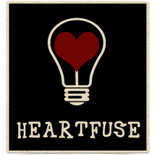 Heartfuse