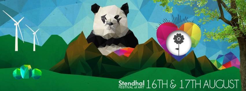 stendhal 2013