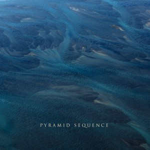 pyramid sequence ep cover