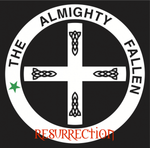 1337661258_The_Almighty_Fallen_resurrection_art_3
